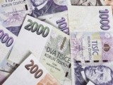 Půjčka pro podnikatele