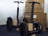 Segway x2 Golf, Segway x2 and Segway i2 Electric Scooter