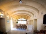 domy na Malte na prenájom