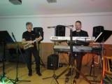 Hudební skupina ORION1