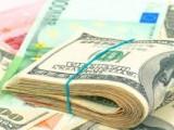 Nabídky půjček mezi soukromými osobami 48