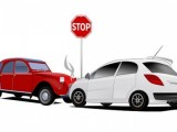 Víte, jak na odškodnění po dopravní nehodě?