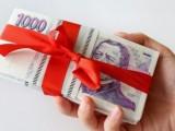 Nebankovní osobní půjčky Kroměřížsko
