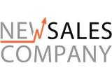 Nabízíme k prodeji firmy s.r.o. plátce DPH