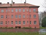 Prodej Půdní prostor, 268 m2, Studénka, Tovární