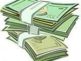Akční nebankovní úvěr, vyřízení ONLINE!