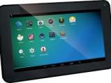 Tablet PC 755N-VA s 17,8 cm (7 palcový) TFT LCD displejem CANOX