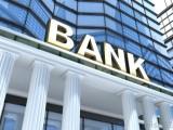 Prodám 100% akcií nové zahraniční bankovní společnosti