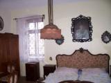 Prodej: Budova hotelu *** Český Kras