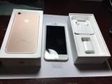 Nový Apple iPhone 6S / 7-32gb Odemčeno