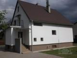 Prodej Rodinný dům, Krhová, Valašské Meziříčí