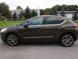 Citroën DS4 1.6BlueHDi 88kW - r.2012