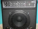 Prod.nové čtyřvstupé kombo Classic Cube 120 W