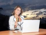Poradce v oblasti zdraví / možnost home office/