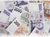 Lék na finanční problémy