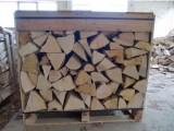 predajom palivového dreva