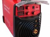 Svářečka WF TWINMIG 200-I regulace indukce