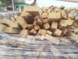 Nejlevnější bukové palivové dřevo na trhu