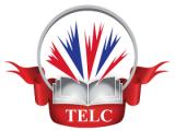 Jazykové kurzy Angličtiny v TELC UK v Londýně