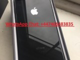 Apple iPhone X - €470 / Apple iPhone 8 - €370 / Apple iPhone 8 Plus- €400 / Apple iPhone 7 - €300 , Apple iPhone 7 Plus - €320