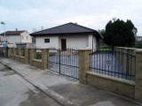 Novostavba - RD typu bungalov 4+1 v Kutné Hoře