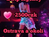 Strip Agency Ostrava