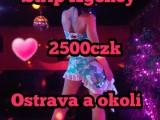 Strip Agency Ostrava