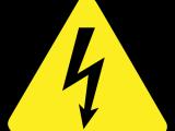 Elektrotechnik/elektromechanik - Prostějov (1504005)