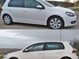 VW GOLF HIGHLINE 2.0 TDi ALU,SERV.KNIHA,NAVI,DIGIKLIMA,TOP