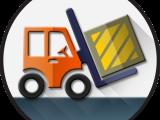 Logistický operátor – obsluha logistického vláčku (1602001)