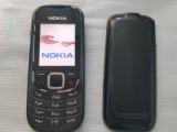 Nokia 2323c-2