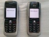 Nokia 6020 a 6021