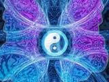 Karmické čištění paměti duše/ i na dálku
