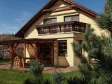 Prodej domu na okraji Prahy v Mnichovicích
