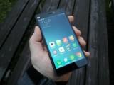 Xiaomi Mi 4C 32G