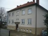 Prodej bytu OV 3+1+garáž+zahrada Výčapy, okr.Třebíč