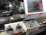CNC soustruh KOVOSVIT MTMT 50 /1500