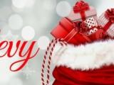 Vánoční slevy v Bylinkářství