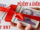 Vyždímaly Vás vánoce z peněz?