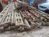 Koupím leseni Haki,peti,Layer,rux,graf.