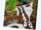 Zahrady srdcem- realizace zahrad