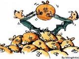 Rychlé půjčky - přímý investor