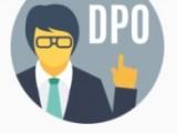 GDPR prakticky pro malé firmy i soukromníky