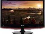 LG M2362D LCD TV+monitor