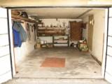 pronajmu garáž v Mníšku pod Brdy