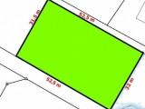 Prodej Stavební pozemek, 1.668 m2, Ropice