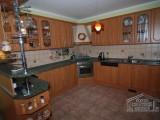 Prodej Rodinný dům, 6+1, Bělotín