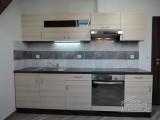 Pronájem byt 2+1, 71 m2, Praha 1, Nové Město