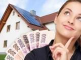 Refinancujte hypotéku bez prokazování příjmu!