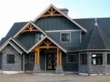Hledáme partnery, dealery Kanadské dřevostavby